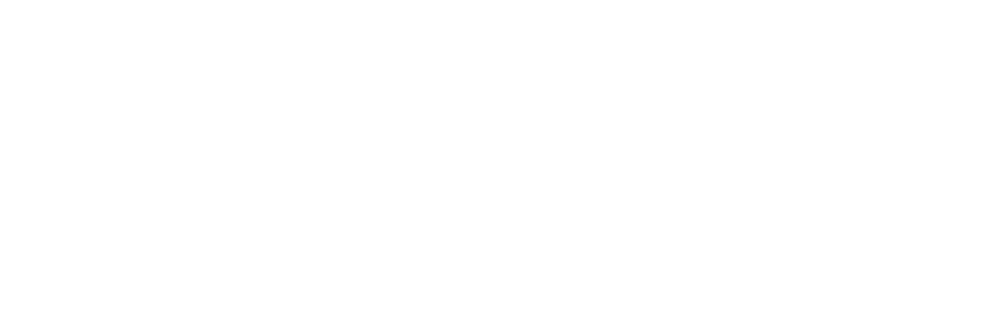 キャンピングカーユーザー Trail Works(トレイルワークス)